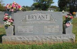 Lola C. Bryant