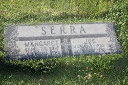 Margaret Mary Serra