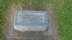 Ruel Parker Camp