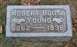 Robert House Young