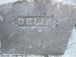 Delia Erhard