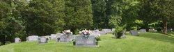 Kress Cemetery
