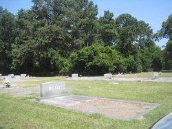 Leslie City Cemetery