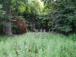 Brickwall Cemetery