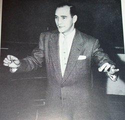 Gerald Vincent DePrisco