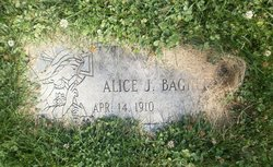 Alice H. Bagnell