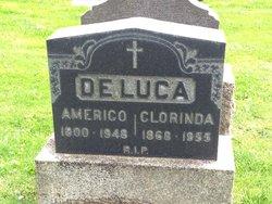 Americo DeLuca