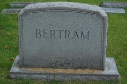 Henry C Bertram