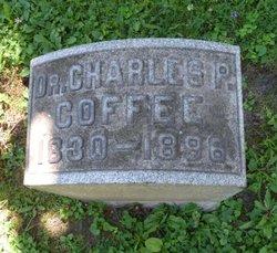 Dr Charles P. Coffee