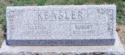 Robert Harrison Keasler
