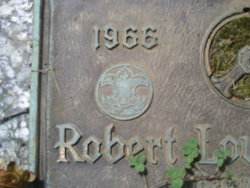 Robert Louis Johnson