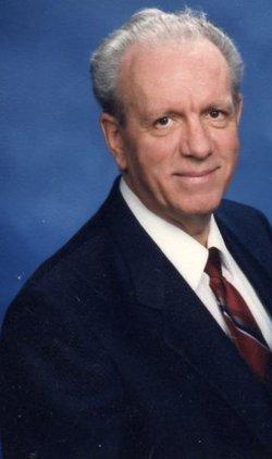 Wells Alston Grover