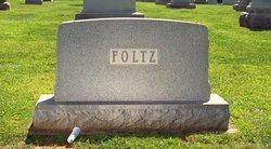 Joseph Samuel Foltz