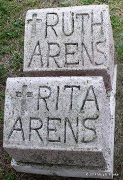 Rita Arens