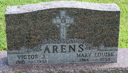 Victor J. Arens