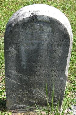 Henry Marion Tarleton Albaugh