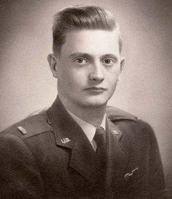 Capt Francis J. Adams