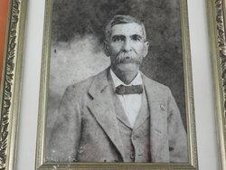 Felix Milton Allen