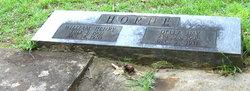 William Henry Horne