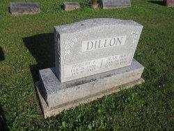 Jean <i>Hoff</i> Dillon