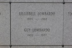Guy Albert Lombardo