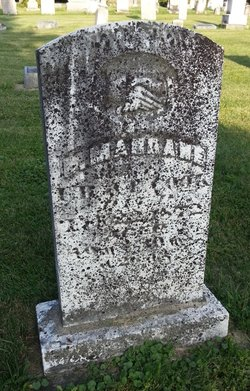 L. Mandane Cook