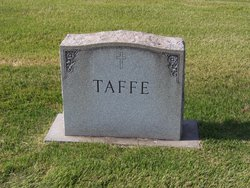 William Francis Taffe, Sr
