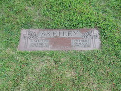 William H. Skelly