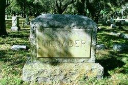 H. H. Menager