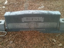 Joseph Leonard Burns