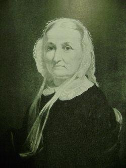 Margaret <i>Boyer</i> Conner