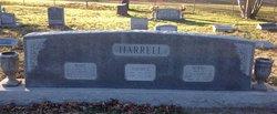Daniel Jackson Harrell