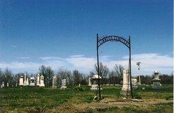 Old Linneus Cemetery