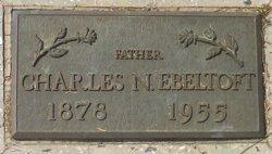 Charles N. Ebeltoft