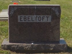 Charlotte M. Ebeltoft