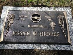 Jessica M. Andrus