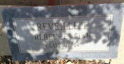 Reveille, I