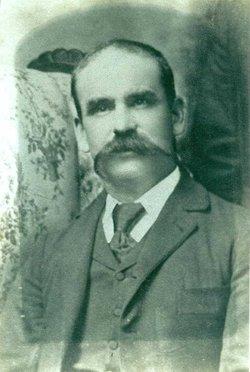 Albert Thierry