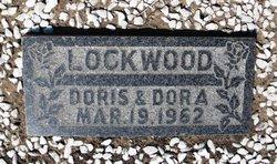 Dora Lockwood