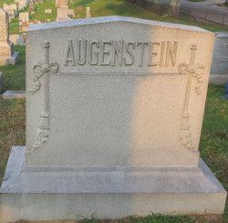 Agnes P. <i>Longfellow</i> Augenstein