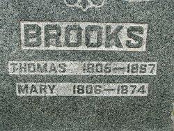 Thomas Brooks