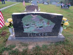 Virgil E. Tucker