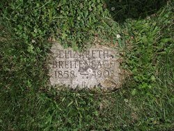 Elizabeth Breitenbach