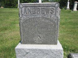 Olive I <i>Seeley</i> Andrews