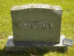 Frank Isaac Gleason