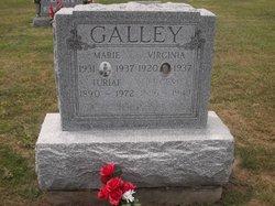 Turiaf Galley