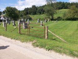 Briggs Hill Cemetery