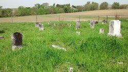 Bruner Cemetery