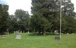 Locust Creek Cemetery