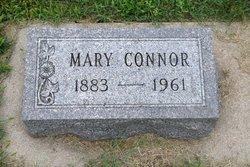 Mary Ann <i>Campbell</i> Connor